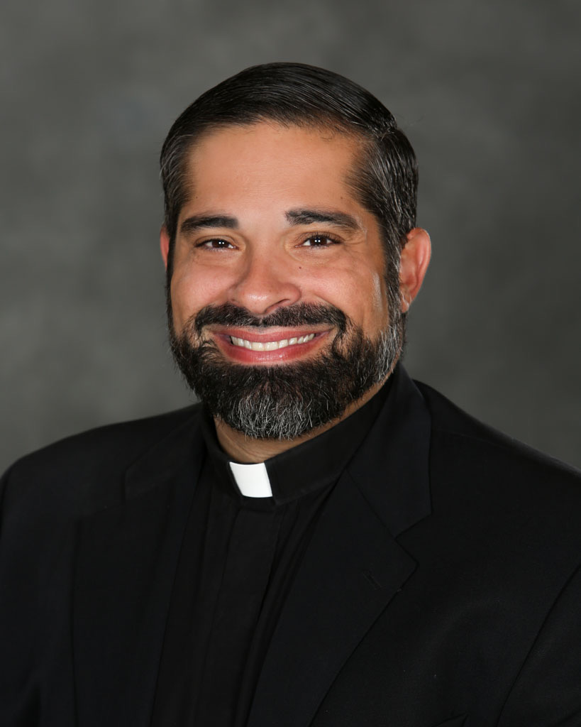 Fr Prevas